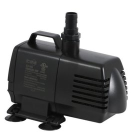 EcoPlus EcoPlus Eco 1056 Fixed Flow Submersible/Inline Pump 1083 GPH