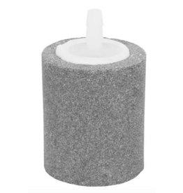 EcoPlus EcoPlus Small Round Air Stones