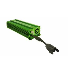 Master Green 1000 Watt 120 / 240 Volt Electronic Ballast