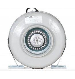 Can-Fan Can-Fan S 6 in 269 CFM