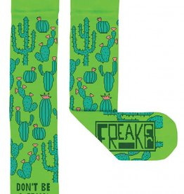 Freaker Socks Freaker Socks - Don't Be A Prick