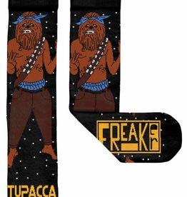 Freaker Socks Freaker Socks - Tupacca
