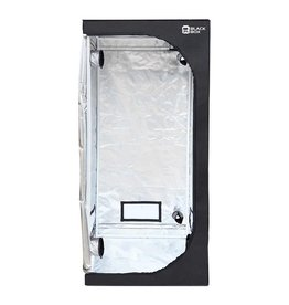 Black Box Black Box Grow Tent 3' x 3' x 6 1/2'