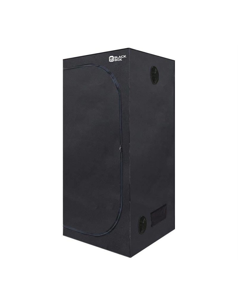 Black Box Black Box Grow Tent 3' x 3' x 6 1/2'
