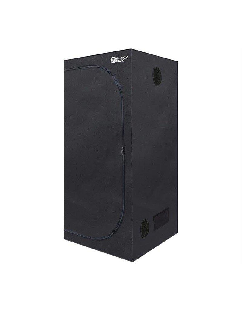 Black Box Black Box / Living Room Grow Tent 3' x 3' x 6 1/2'