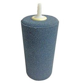 Hydrofarm Air Stone Cylinder Large Round