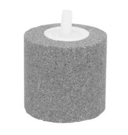 EcoPlus EcoPlus Medium Round Air Stone