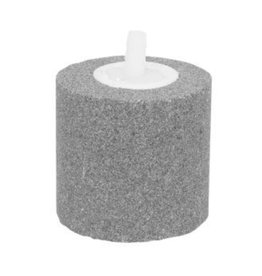 EcoPlus EcoPlus Round Air Stone - Medium
