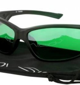 GroVision GroVision High Performance Shades Pro LED