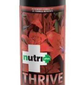 Nutri+ Nutri+ Thrive 1L