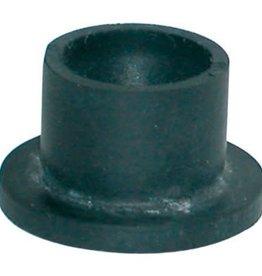 "Antelco Antelco Grommet 1/2"" - 13mm (Box 25) single"