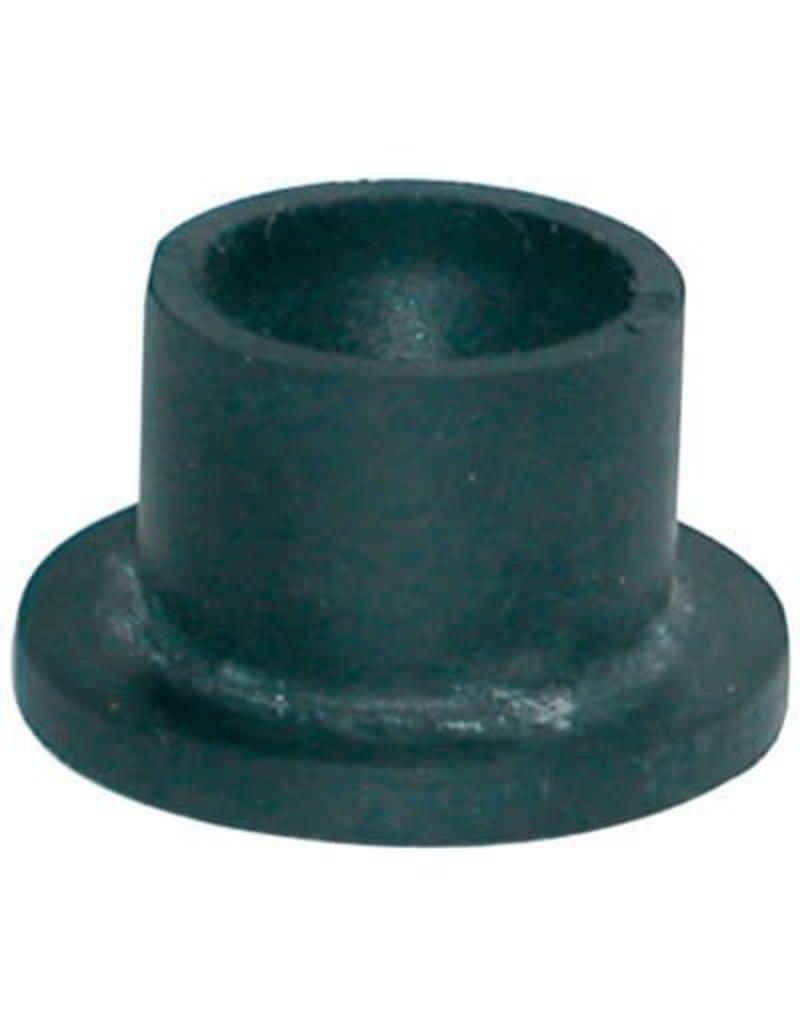 "Antelco Antelco Grommet TopHat 1/2"" - 13mm - Single"