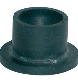"Antelco Antelco Grommet 3/4"" - 19mm (Box 25) single"