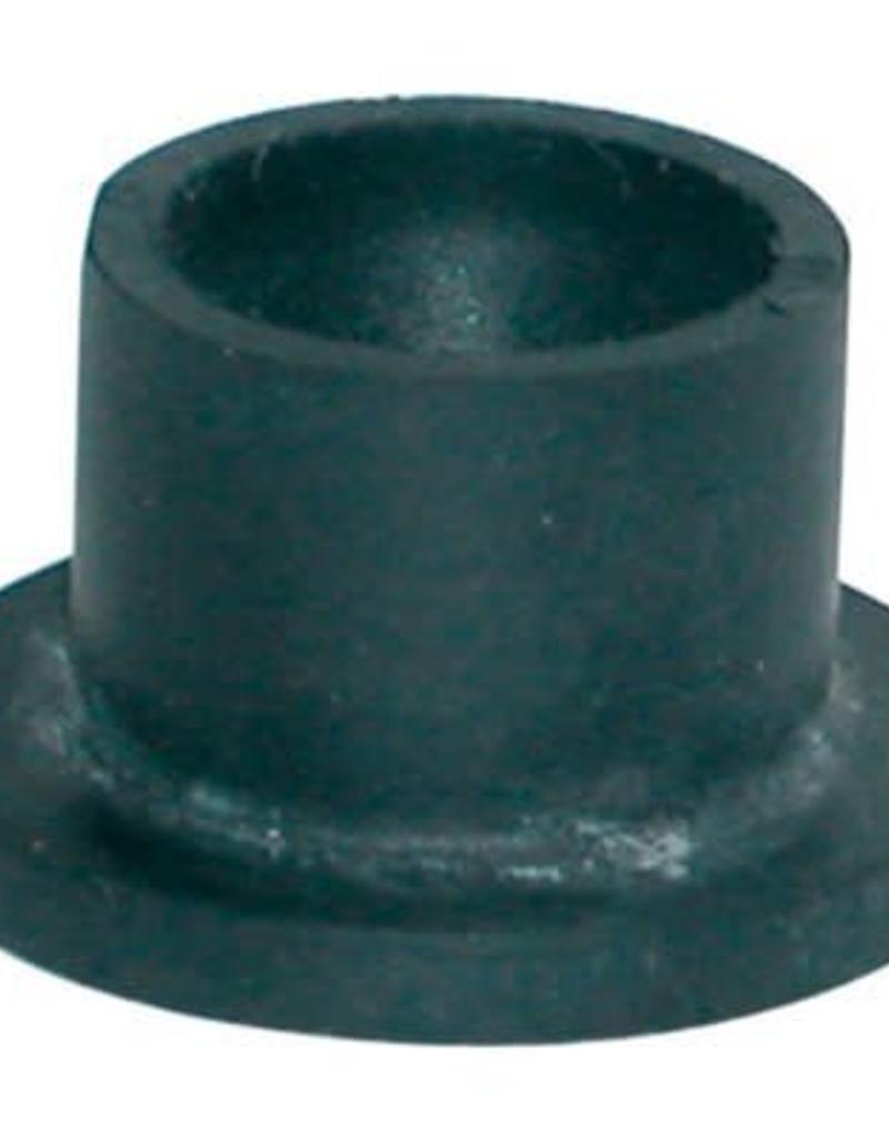 "Antelco Antelco Grommet 3/4"" - 19mm (Box 25) single"