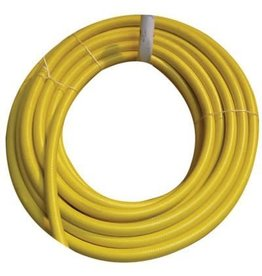 GLS Hose Yellow Pro 3 / 4'' X 200 ft - Roll