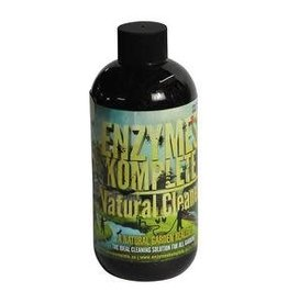 Enzymes Komplete Enzymes Komplete Natural Cleaner 125ml