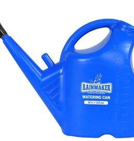 Rainmaker Rainmaker Watering Can 3.2 Gallon/12 Liter