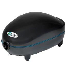 Alfreds Alfred Air Pump 1 Outlet, 108 LPH / 28.5 GPH 3 Watt