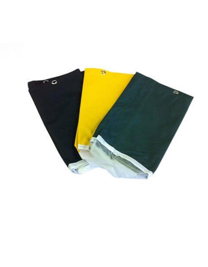 XXXTRACTOR Extraction Bag Kit 5 Gallon (Set of 3)