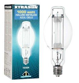 Xtrasun Bulb MH 1000 Watt - 7200K