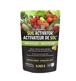 Earth Alive Earth Alive - Soil Activator 425 Gram Bag