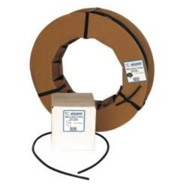 """Maxi Jet Hose 1/4"""" single (By The Foot)"""