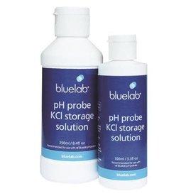 Bluelab Bluelab pH Probe KCl Storage Solution 250 ml