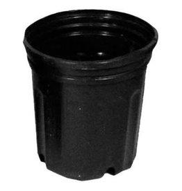 Nursery Pot 1200 11L - 3 Gal