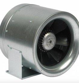 Can-Fan Can Fan Max Fan 6 in 334 CFM