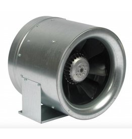 Can-Fan Can Fan Max Fan 6 in 334 CFM