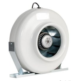 Can-Fan Can Fan RS 6 in HO 427 CFM