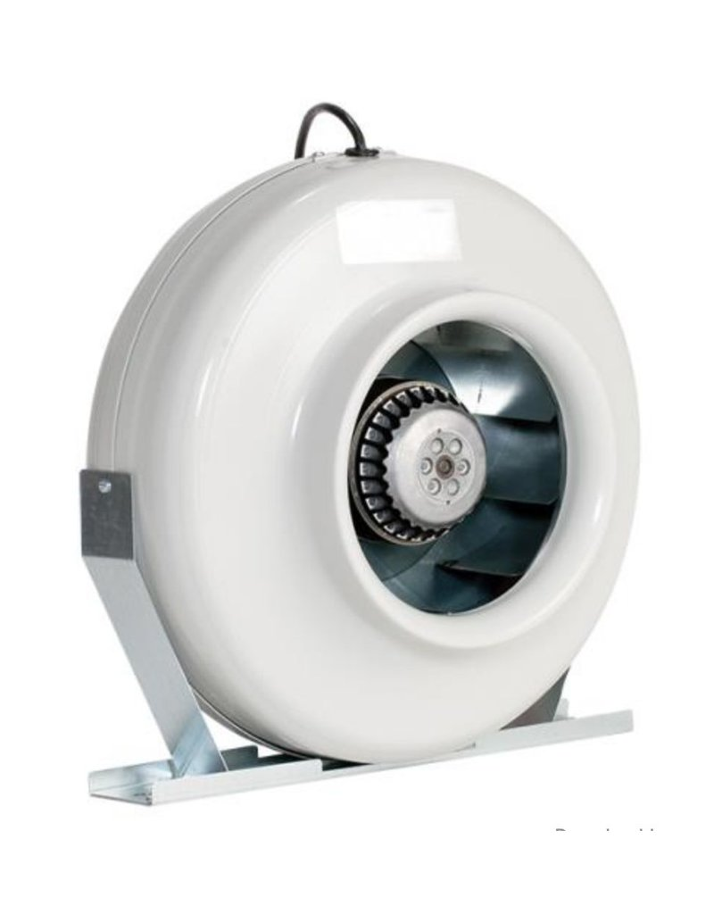 Can-Fan Can Fan RS 6 in HO 427 CFM