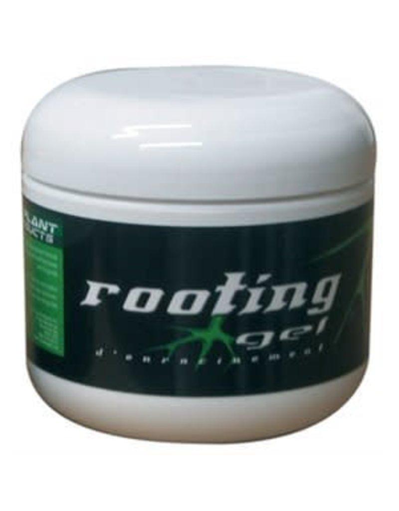 B.C. Rooting Gel - 2 Oz