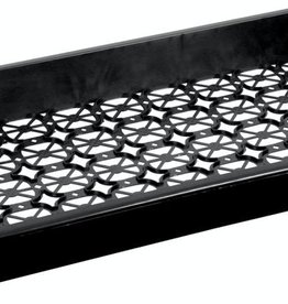 "Super Sprouter Super Sprouter Singled Out 10"" x 20"" Premium Mesh Bottom Tray"