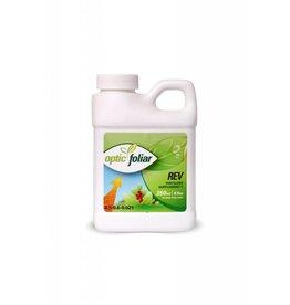 Optic Foliar Optic Foliar - Rev 250 ml