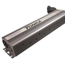 Tonka Tonka 1000W 120 / 208 / 240V SE Dimmable E-Ballast