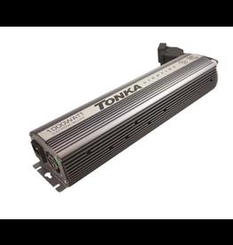 Tonka 1000W 120 / 208 / 240V SE Dimmable E-Ballast