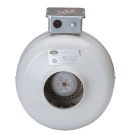 Can-Fan Can-Fan RS 4 in HO - 155 CFM