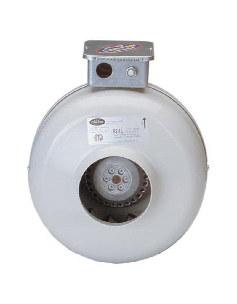 Can-Fan Can-Fan RS 4 in HO - 155 CFM