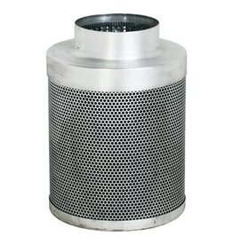 Phat Filter Phat Filter 12 in x 6 in - 275 CFM