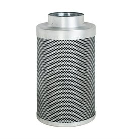 Phat Filter Phat Filter 16 in x 6 in - 375 CFM