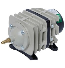 Active Aqua Hydroculture Active Aqua Commercial Air Pump 6 Outlet - 45 LPM/11.9GPH