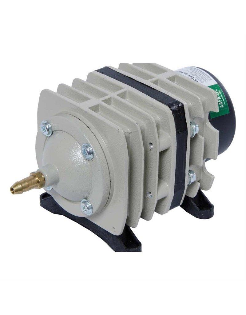 Active Aqua Hydroculture Active Aqua Commercial Air Pump 6 Outlet - 45 LPM/11.9GPH