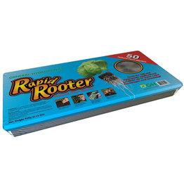 General Hydroponics Rapid Rooter Mat
