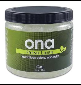 Ona Ona Gel Fresh Linen 1 Liter