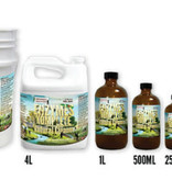 Enzymes Komplete Enzymes Komplete 45ml