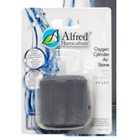 "Alfreds Alfred Airstone Cylinder 2"" x 2"""