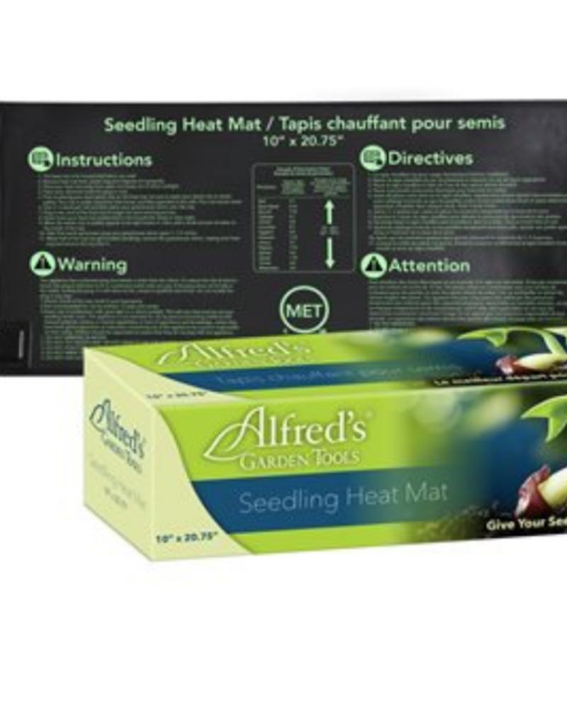 "Alfreds Alfred Heat Mat 10"" x 20.75"""