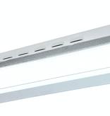 AgroFlex AgroFlex T5 HO 48 - 4 ft 8 Lamp T5 Fixture - 120 Volt