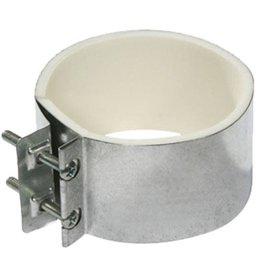 Can-Fan Can-Fan Collar 4 in